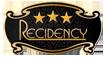 Pensiunea Recidency Oradea
